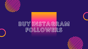 Buy Real Instagram Followers - Home | Facebook