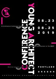 Portland Architecture: Firm & Architect Profiles