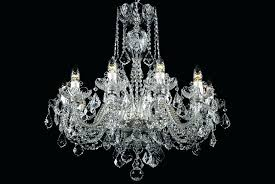 crystals for chandelier crystals chandelier crystals parts whole chandelier crystals whole