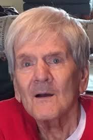 Leonard Miller   Obituary   Effingham Daily News