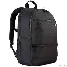 "<b>Рюкзак Case Logic Bryker</b> для ноутбука 15.6"" (BRYBP-115 BLACK ..."