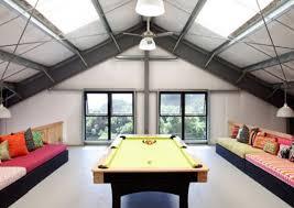 attic playroom. attic playroom g