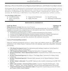 Sample Resume Objectives General. Resume Templates Sample Objectives ...