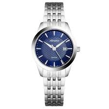 <b>Наручные часы Adriatica</b> — купить в интернет-магазине OZON с ...