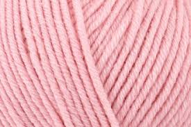 Sublime Baby Cashmere Merino Silk Dk All Colours Wool