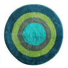 round bath mats round bath rug ikea bath mats uk