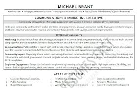 Tips For An Effective Resumes 12 Resume Writing Tips For 2019