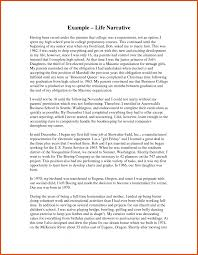 narrative essay define nuvolexa  narration example essay autobiography narrative word define essays examples definition description descripti and at the beach