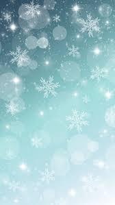 snowflake wallpaper iphone. Perfect Wallpaper IPhone Wallpaper Happy New Years Blue Snowflakes On Snowflake Wallpaper Iphone R