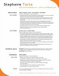 Extraordinary Good Student Resume Examples Also Good Resume
