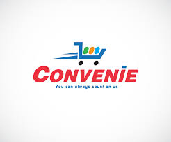 Designer Store Logos Convenience Store Logo Design For Convenie You Can Always