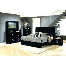Hollywood Swank Bed Swank Bed Bedroom Set Set Home Design Day Sets ...