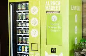 Corona Vending Machine Inspiration AR Systems AR Systems