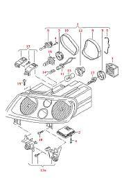 volkswagen touran wiring diagram wiring diagram vw touran fuse diagram suzuki samurai wiring