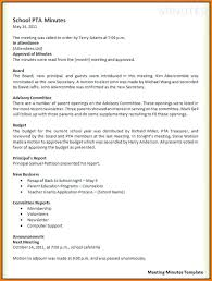 Meeting Summary Sample Recap Meeting Template Executive Summary Naveshop Co