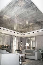 best 25 boutique interior design ideas