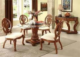 4 chair dining table set home and furniture elegant round dining table set for 4 in