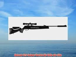 lexmod ribbed mid office. hatsan 125 sniper vortex air rifle lexmod ribbed mid office c