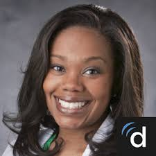 Dr. Melody A. Russell Baldwin (Russell), Obstetrician-Gynecologist in  Durham, NC | US News Doctors