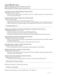 Public Defender Resume Convinced Public Defender Paralegal Resume ...
