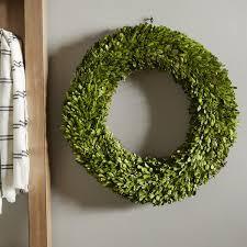 spring wreath for front doorWreaths