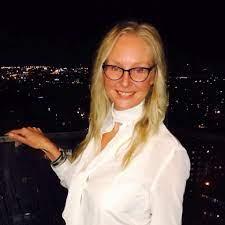 Georgina Roberson Life Coach and Clinical Hypnotherapist | Reviews