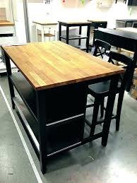 kitchen island table ikea. Fine Kitchen Shocking Kitchen Island Table Ikea Image Ideas  And Kitchen Island Table Ikea A