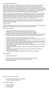 Corporate Recruiter Job Description Examples Army Resume Senior