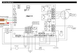 goodman furnace schematic wiring diagram description ac wiring board wiring diagram site goodman furnace transformer goodman furnace schematic