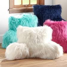 lounge around pillow