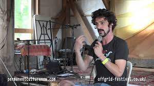 how the money system works and alternative finance brett scott how the money system works and alternative finance brett scott off grid festival 2016