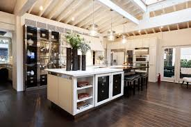 Beautiful Kitchens Designs 30 Beautiful Ideas To Design Your Own Dream Kitchen