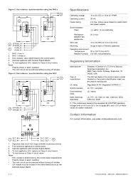 ul 924 relay wiring diagram input wattstopper ul924 relay Quadratec 92123 6011 Wiring Diagram fire alarm horn strobe wiring diagram horn strobe installation ul 924 relay wiring diagram input horn