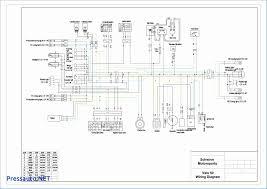 ssr 90 quad wiring diagram wiring diagram rows ssr 90 quad wiring diagram wiring diagram technic bullet 90cc quad wiring diagram wiring diagram centre