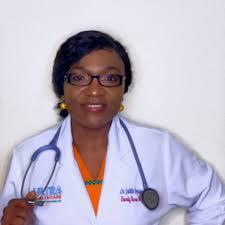 Wendi Swanson – Pomona, CA | Family Nurse Practitioner