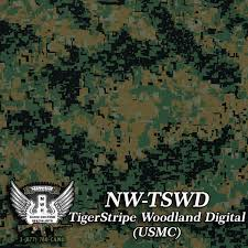 Military Camo Patterns Inspiration Military Camouflage Patterns Northwest Hydro Print