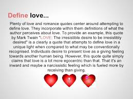 What Is Love Quotes Custom What Is Love Quotes Unique What Is Love Love Picture Quote Quotes