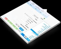 Биллинг Онлайн Расчеты в ЖКХ автоматизация работы предприятий в  Заказать презентацию онлайнПолучить демо доступ