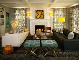 awesome grey brown sofa blue and brown living room ideas grey brown and teal living room grey walls brown couch what colour curtains go with brown sofa and