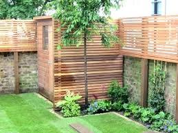 garden dividers garden dividers screens interior room partitions garden border fences ideas