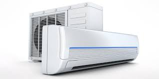 split air conditioning system. ductless air conditioner split conditioning system l