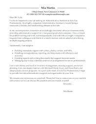 short essay form 4