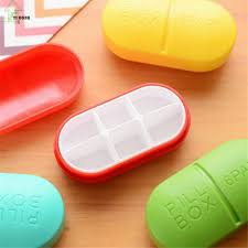 Pharmaceutical Storage Cabinets Online Get Cheap Types Containers Aliexpresscom Alibaba Group