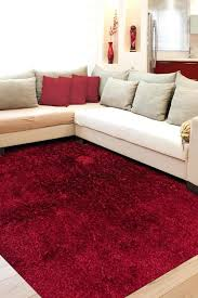 modern red rugs rectangle rug modern grey and red rugs modern red rugs