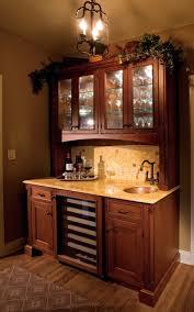 Kitchen Ashley Furniture Server Kitchen Hutch Cabinets Antique