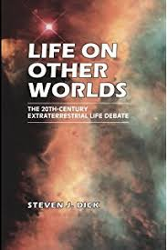 extraterrestrial life essay extraterrestrial life essay unearthed essay on alien life reveals skills essay life skills essay learnenglish teens