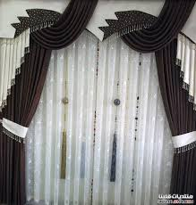 curtain designs for living room. living room design ideas with classic curtains, top catalog of curtains designs for curtain