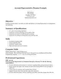 Sample Bartender Resume Bartending Resumes 100 Bartender Resume Sample nardellidesign 36