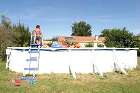 doughboy above ground pools reviews 5 best pool ultimate ing guide