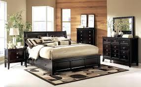 ashley furniture king bedroom set impressive best furniture bedroom sets today full size pertaining to decorations